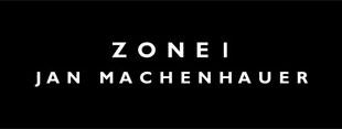 Zone 1 - Copenhagen Shopping