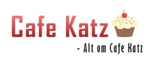 Cafe Katz -Shopping Street Copenhagen