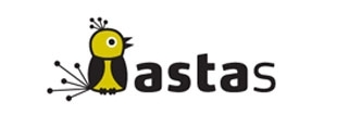 Astas - Copenhagen Shopping
