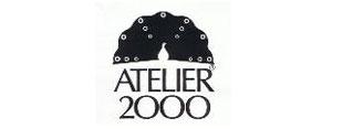 Atelier 2000