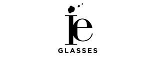 ie-Glasses
