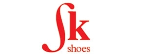Sk Shoes - Copenhagen Shopping Street