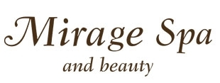 Mirage Spa and Beauty