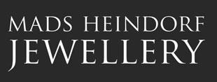 Mads Heindorf Jewellery København - Shopping Street