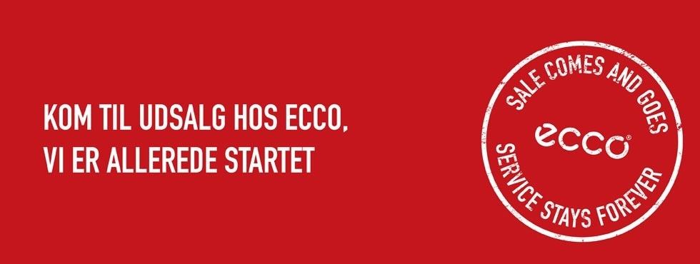 Strøget børnesko - Sko københavn - skobutikker købenahvn - ECCO - UDSALG