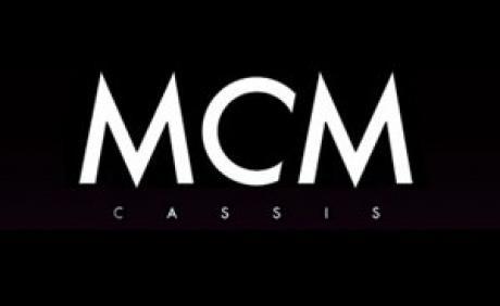 MCM Copenhagen