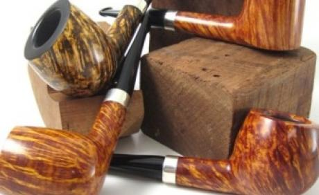 The Danish Pipe Shop