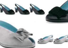 SK Shoes