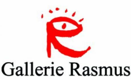 Gallerie Rasmus