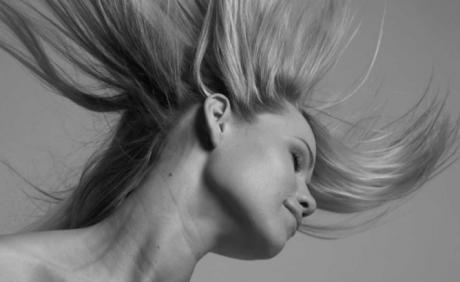 Vanity Hair & Style