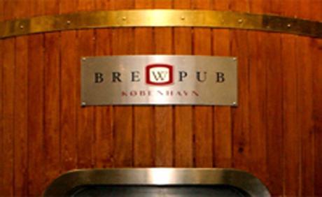 BrewPub København