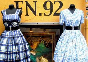 FN92 Vintage