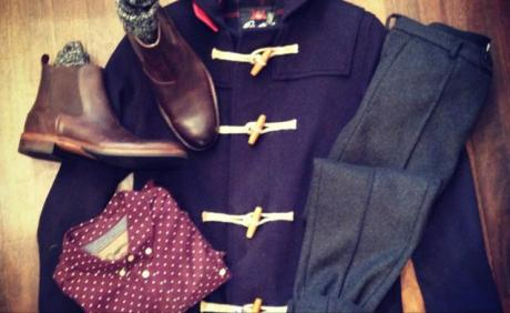 Wardrobe 19