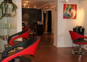 Salon B Nice