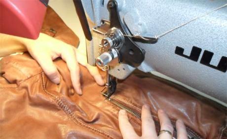 Fix & Wear