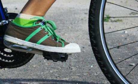 Rådhusstræde Cykler