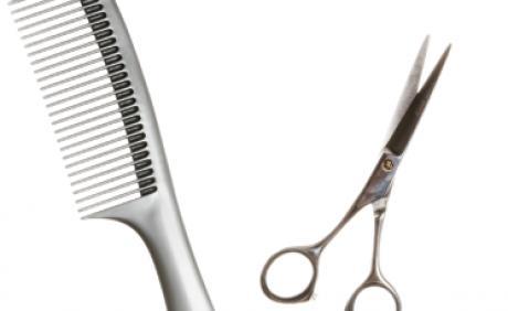 SuKa Copenhagen Haircare