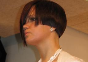 Aagaard Hair Academy