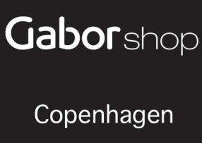 Gabor Shop Cph