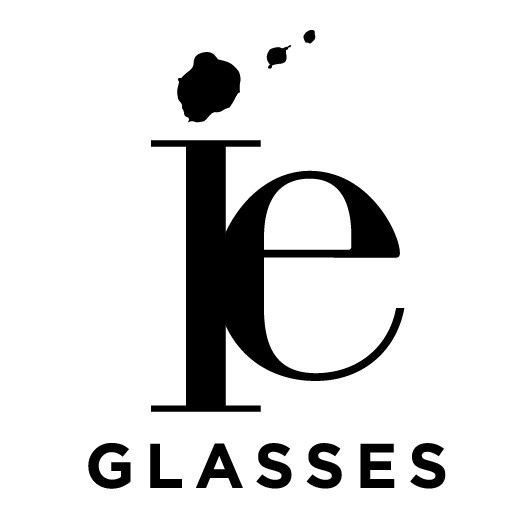 Ie-glasses