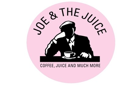 Joe & The Juice (Landemærket)