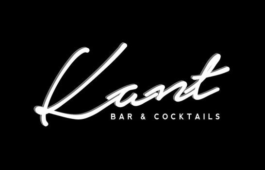 Kant - Bar & Cocktails