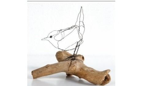 Kunst og Håndværk