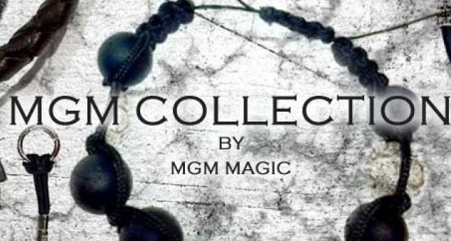 MGM Magic