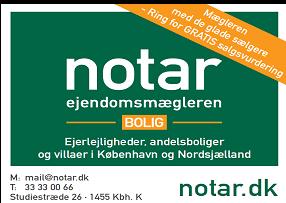 Notar