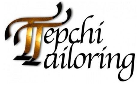TepChi Skrædderi